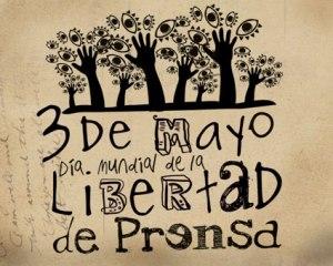 libertad_de_prensa