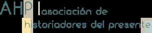 Asociación de Historiadores del Presente